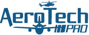 Aerotech pro