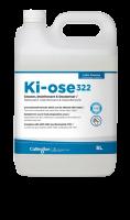 KI-OSE 322